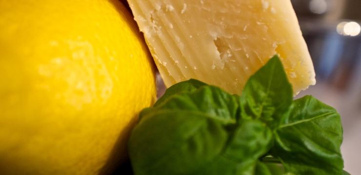 Zitrone_Parmesan_Basilikum